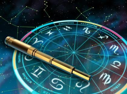 Czy wiesz jaki atrybut posiada twój znak zodiaku?