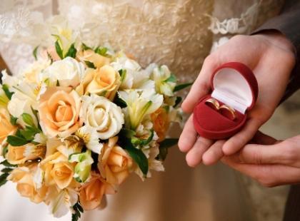 Czy wiesz jakie formalności musisz spełnić przed ślubem cywilnym?