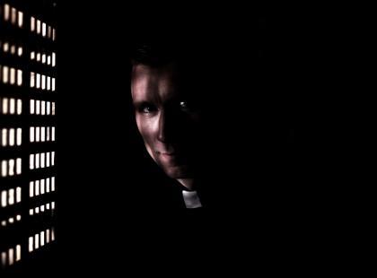 Czy wiesz, z czego należy się spowiadać? Lista nowych grzechów. Plus komenatrz księdza