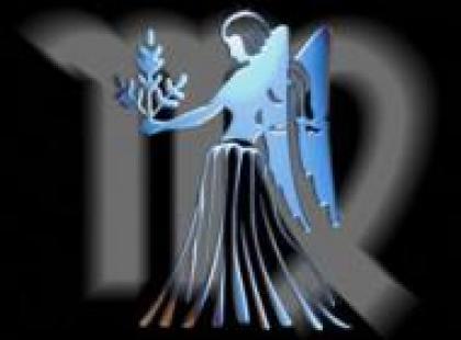 Czy wiesz z jakimi znakami zodiaku powinny wiązać się Panny?