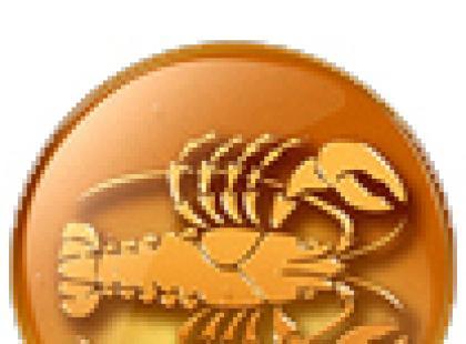 Czy wiesz z jakimi znakami zodiaku powinny wiązać się Raki?