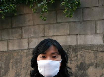 Czy wiesz, że co roku na grypę umiera nawet pół miliona ludzi?