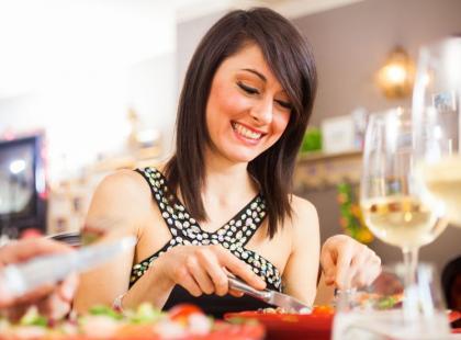 Czy wiesz, że...? Czyli 7 ciekawostek na temat kulinarnego luksusu