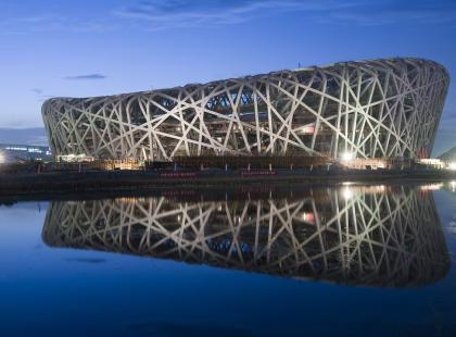 Czy wiesz, że do tej pory nie odbyły się 3 Letnie Igrzyska Olimpijskie?