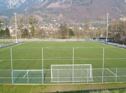 Czy wiesz, że FIFA zakazała rozgrywania meczów kwalifikacyjnych na boiskach powyżej 2500 m n.p.m.?