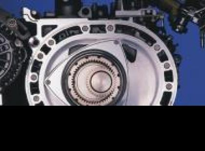 Czy wiesz, że Mazda jest ostatnią marką samochodów wykorzystującą silnik Wankla?