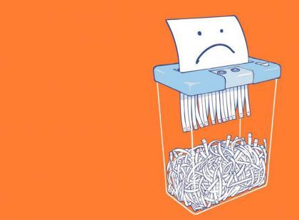 Czy wiesz, że nie tylko człowiek jest w stanie produkować papier?