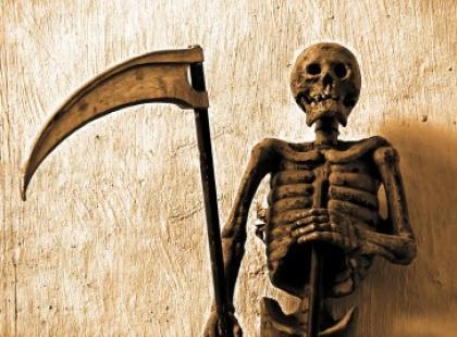 Czy wiesz, że Nieszpory sycylijskie były w średniowieczu synonimem krwawej masakry?