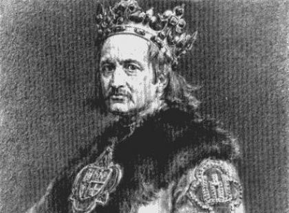 Czy wiesz, że nocne słuchanie słowików zabiło Władysława Jagiełłę?