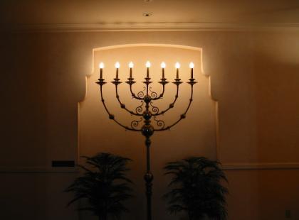 Czy wiesz, że w Rzeczpospolitej istniał sejm żydowski?