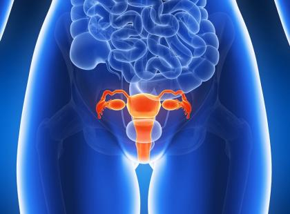 Czy wkładka wewnątrzmaciczna powoduje późniejsze kłopoty z zajściem w ciążę?
