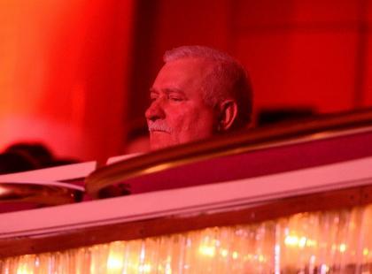 Czy wnuk Lecha Wałęsy zostanie oskarżony o usiłowanie zabójstwa?! Nieoficjalnie mówi się, że trafi do aresztu