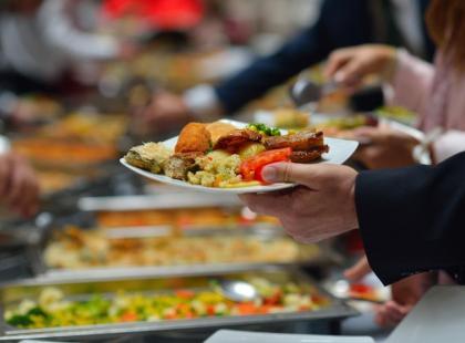 Czy współczesna polska kuchnia jest zdrowa?
