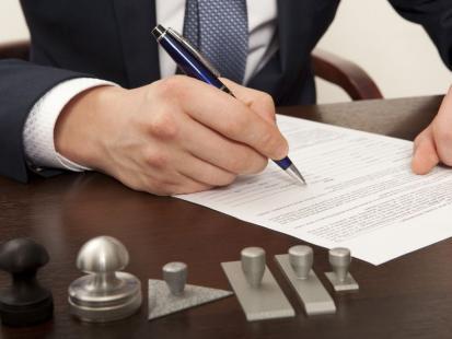 Czy współkredytobiorca zawsze musi być współwłaścicielem?