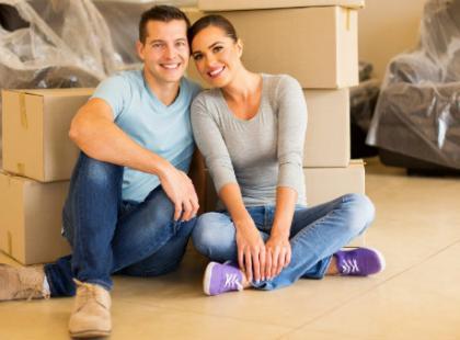 Czy wspólne zamieszkanie przed ślubem jest rozsądne?