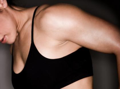 Czy wysiłek fizyczny zmniejsza ryzyko cukrzycy typu 2?