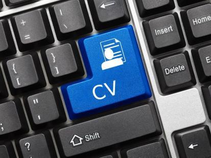 Czy wysyłać CV, gdy zobaczyłaś ogłoszenie po terminie?