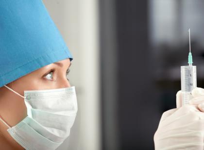 Czy zagraża nam apokaliptyczna epidemia?