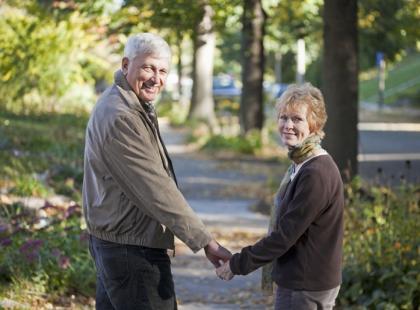 Czy zespół stopy cukrzycowej wyklucza aktywność fizyczną?