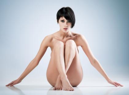 Czy znałeś kiedyś kobietę histrioniczną?
