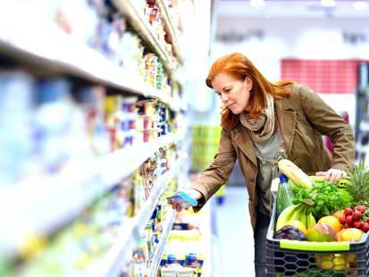 Czym grozi spożywanie syropu glukozowo-fruktozowego?