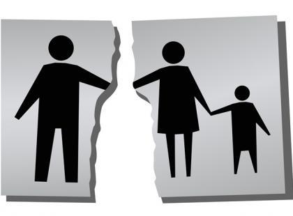 Czym grozi syndrom rodzicielskiego wyobcowania?