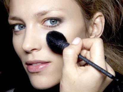 Czym jest baza pod makijaż