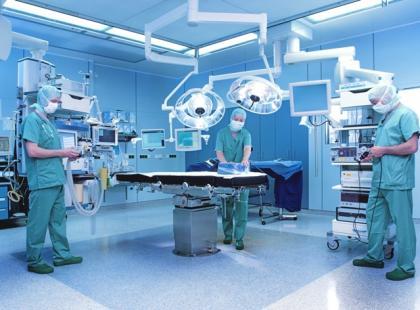 Czym jest centrum symulacji medycznych?