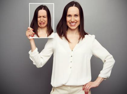 Czym jest choroba afektywna dwubiegunowa?