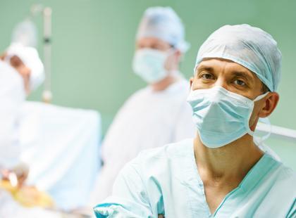 Czym jest choroba Leśniowskiego-Crohna?
