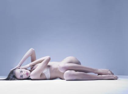 Seksualność/fot. Fotolia