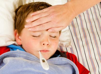 Czym jest Inwazyjna Choroba Meningokokowa i jak ją rozpoznać?