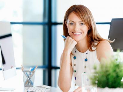 Czym jest kontrakt managerski?