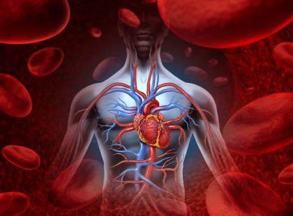 Czym jest medycyna antropozoficzna?