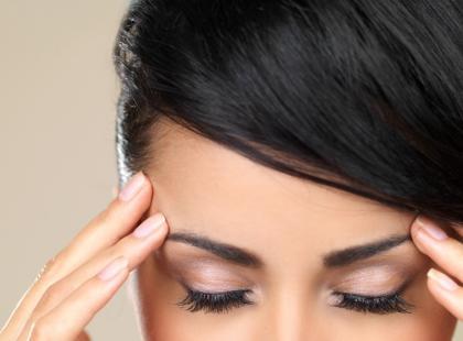 Czym jest migrena kręgowo-podstawna?