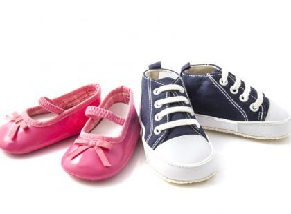 Czym jest obuwie profilaktyczne oraz ortopedyczne dla dzieci?