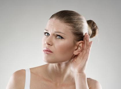 Czym jest półpasiec uszny?