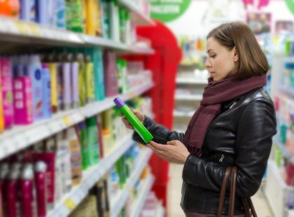 Czym jest Sodium Chloride w kosmetykach?