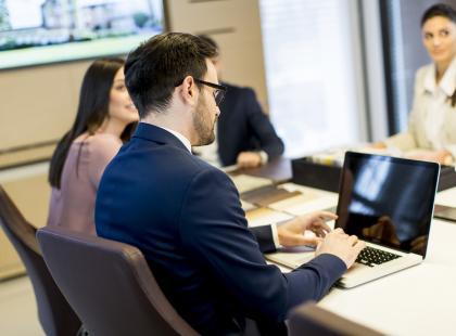 Czym jest system ePUAP? Co można załatwić za jego pośrednictwem, bez konieczności wizyty w urzędzie?