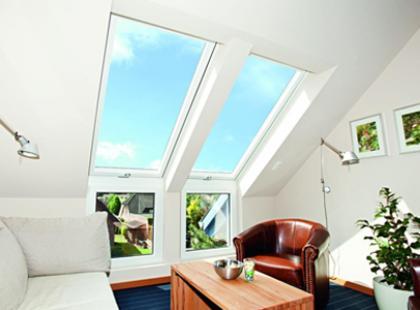 Czym kierować się przy wyborze okna dachowego?