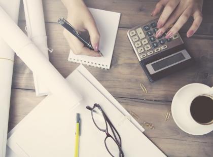 Czym różni się przychód od dochodu? Jakie są rodzaje dochodów?