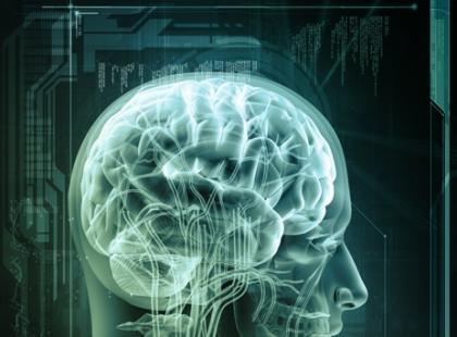 Czym są łagodne zaburzenia poznawcze (MCI)?