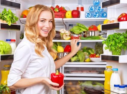 Czym są składniki antyodżywcze?