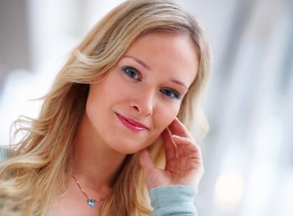 Zawroty Głowy Zaburzenia Równowagi Choroby Polkipl