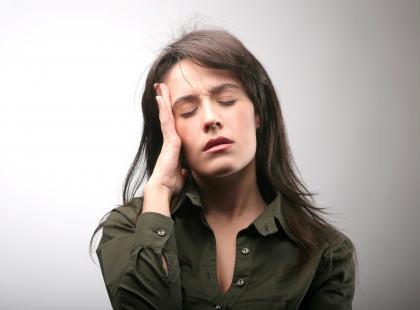 Czym się objawia hiperglikemia?