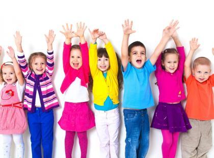 Czym się różni wioska dziecięca od domu dziecka?