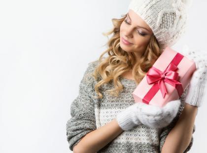 Czym sugerować się kupując prezent gwiazdkowy dla mężczyzny?