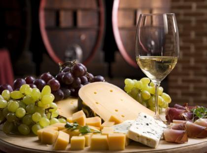 Czym upijają się Argentyńczycy – vino argentino
