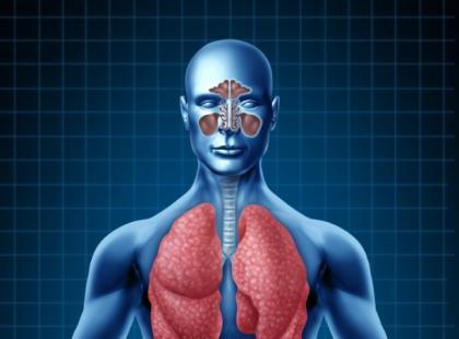 Czym zajmuje się torakochirurgia?