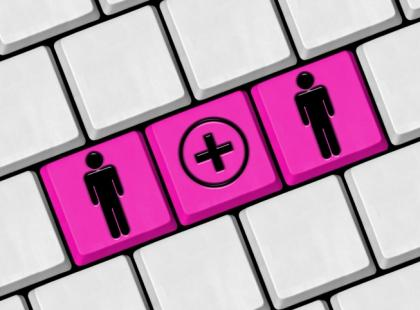 Czym związek homoseksualny różni się od heteroseksualnego?